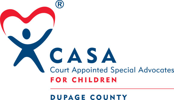 CASA of DuPage County