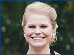 Katie Mattson, Administrative Assistant
