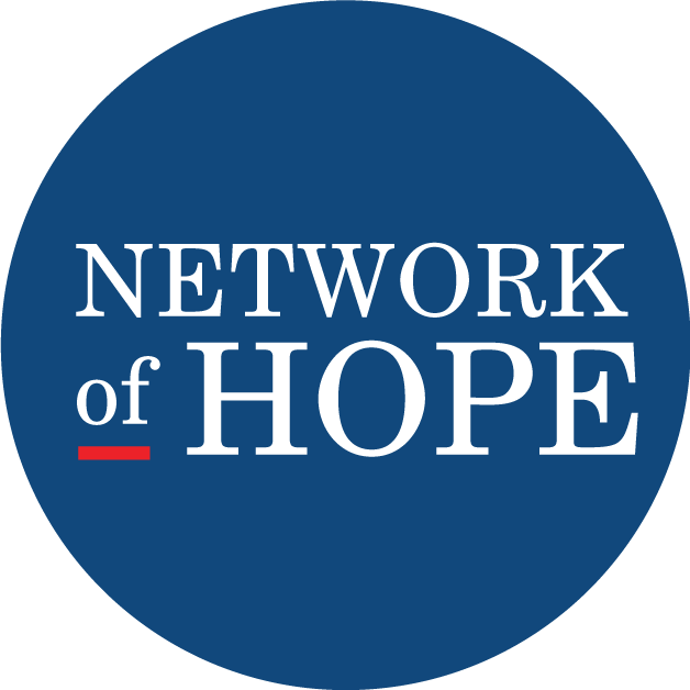 Network of Hope